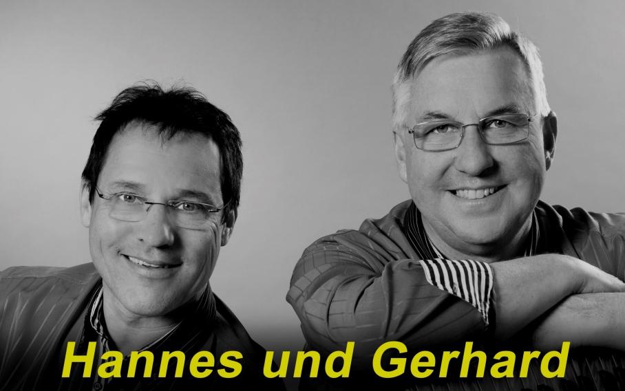 Partymusik Deutsch
